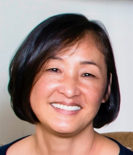 Kim Matsunaga